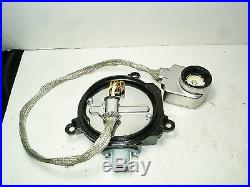 New OEM 2010-2013 Mazda 3 Xenon Headlight HID Ballast Control Unit Computer ECU