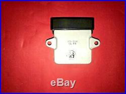 New OEM Toyota LX-780 Ignition Control Module 89621-07010 Igniter