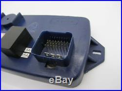 New Sea Doo GTI GTS GS 717 720 MPEM ECM Ignition Module Computer CDI ECU Control