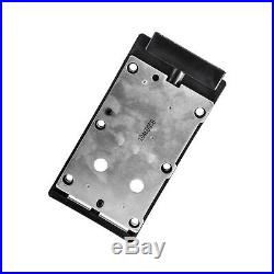 New WPS-TRANSPO Ignition Control Module LX364 D1977A For Buick Chevorlet Pontiac