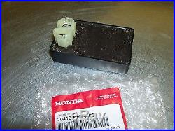New genuine HONDA IGNITION CONTROL MODULE CDI 1998-2004 Foreman 450
