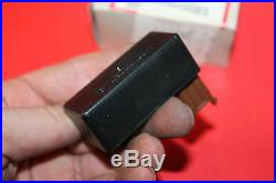 Nos Oem Honda 1981-1982 Atc250r Ignition Control (cdi) Module 30410-961-003