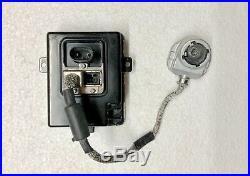 OEM 03-04 BMW E46 325i 330i 325xi 330xi Xenon Ballast HID Control Unit Module