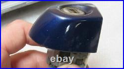 OEM 2008-2013 BMW E90 E92 E93 M3 S65 M Engine Computer DME CAS 3 Key Set A-11892