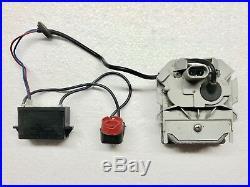 OEM 99-01 BMW E46 325i 330i 325ci Xenon HID Ballast Igniter Kit Control Computer