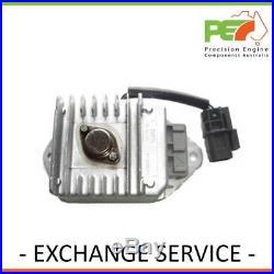OEM Ignition Control Module To Fit HSV SENATOR VS 304 (LB9)