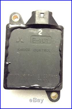 OEM LX577 NEW Ignition Control Module DODGE, MITSUBISHI, PLYMOUTH