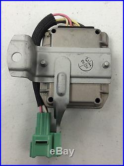 OEM LX841 NEW Ignition Control Module TOYOTA CELICA GT, ST, GTS 2. OL (1987)