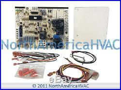 OEM Reznor Ignition Module Control Board RZ257531 257531 G861KCC-5401D 3MC4-03