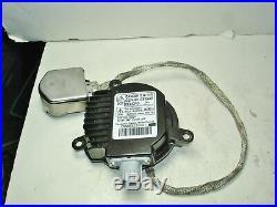 OEM for 2010-2014 Mazda 3 Xenon Headlamp HID Ballast Control Unit Igniter Module