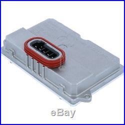 OPEL SAAB HELLA Xenon Scheinwerfer Steuergerät 5DV 008 290-00 Ballast NEU