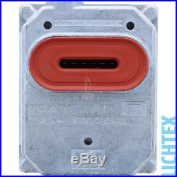ORIGINAL AL-BOSCH GEN1 D2S D2R 35W Xenon Scheinwerfer Steuergerät Vorschaltgerät