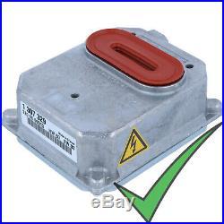 ORIGINAL AL / BOSCH GEN1 Litronic 2PIN D2S D2R 35W Xenon Scheinwerfer Zündgerät