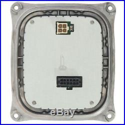 ORIGINAL AL LED Modul 1307329252 Abblendlicht Blinker Scheinwerfer Steuergerät