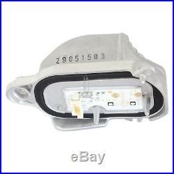 ORIGINAL Audi Q5 8R0941475B LED Tagfahrlicht Standlicht DRL Modul Links OVP