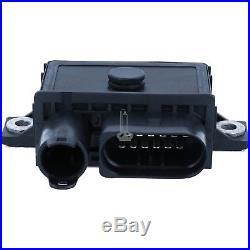 ORIGINAL BERU Glühsteuergerät GSE105 0522120703 0522120102 4 Zylinder BMW NEU