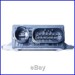 ORIGINAL BERU Glühsteuergerät GSE108 0522140702 12218591724 6 Zylinder BMW NEW