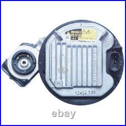 ORIGINAL DENSO-KOITO DDLT004 KDLT004 D4S/D4R Xenon Scheinwerfer Steuergerät NEU