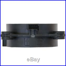 ORIGINAL HELLA Voll LED Scheinwerfer Ventilator Lüfter 62960070 Audi Mercedes