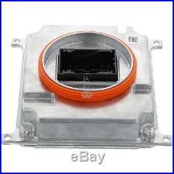 ORIGINAL KEBODA 7P5941591A LED Scheinwerfer Steuergerät Leistungsmodul