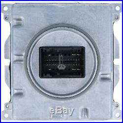 ORIGINAL MITSUBISHI ELECTRIC 7PP941572B MATRIX LEIMO Scheinwerfer Steuergerät