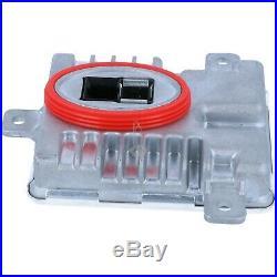 ORIGINAL MITSUBISHI ELECTRIC D1S W003T20071 Xenon Scheinwerfer Vorschaltgerät