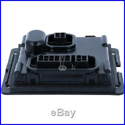 ORIGINAL VW 7L6941330 AFS Scheinwerfer Leistungsmodul für Kurvenlicht Rechts OVP