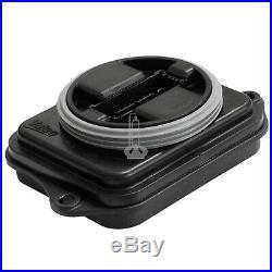ORIGINAL Valeo Leistungsmodul Kurvenlicht 3D0941329D Scheinwerfer Steuergerät