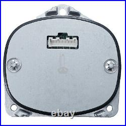 ORIGINAL Valeo TRIXENON LEIMO 4L0941329 AFS HID Headlight Module Remanufactured