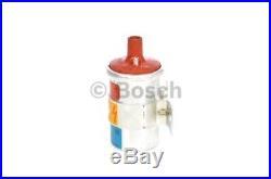 Original Bosch Stabzündspule 0 221 121 001 / Porsche 911 Carrera / Turbo / Targa