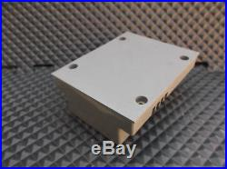 Original Honeywell S86F1042 Ignition Control Module S86F 1042 -Express mail