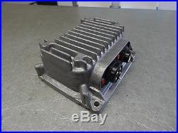 R107 450SL 450SLC Ignition Control Unit Module 0227051014 / 0227051024