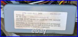 Sea Doo XP SP GTI SPI 717 720 MPEM ECM Ignition module computer CDI ECU control
