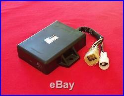 Seadoo 96 1996 XP 96XP GSX GTX 787 800 ECM CDI Ignition