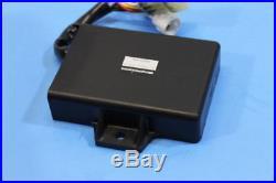 Seadoo 96 XP 96XP GSX GTX 787/800 ECM CDI Ignition Control Module 071000-0811