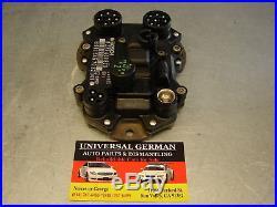 Sl600 600sl S600 600sec Ignition Control Module Mint 0227400820 / 0135457032