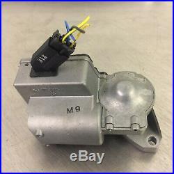 Speedometer Engine ECU Ignition Key FOB Lock SET Jaguar S-TYPE 3.0 Petrol 2006