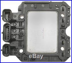 Standard LX-378 Intermotor! Ignition Control Module fit Isuzu Impulse