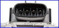 Standard LX-726 Intermotor Ignition Control Module fit Suzuki Esteem