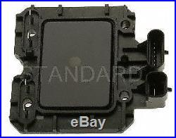 Standard Motor Products LX382 Ignition Control Module
