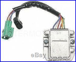 Standard Motor Products LX715 Ignition Control Module