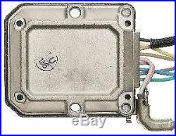 Standard Motor Products LX787 Ignition Control Module