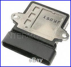 Standard Motor Products LX859 Ignition Control Module