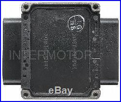 Standard Motor Products LX860 Ignition Control Module