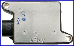 Standard/SMP LX982 Ignition Control Module Fits Chrysler, Dodge & Mitsubishi
