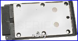Standard/T-Series LX364T Ignition Control Module