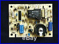 Suburban Furnace Replacement Ignition Fan Control Module Board 520820 RV Camper