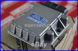 Toyota Supra 93-98 JZA80 2JZ-GE OEM Igniter Ignition Control Module 89621-26010