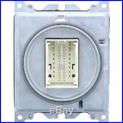 VOLL LED Scheinwerfer Steuergerät Leistungsmodul für AUDI VW 7PP941571A