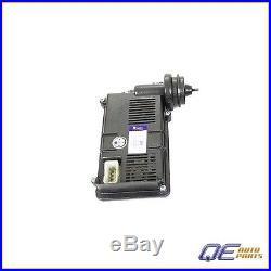 Volvo 242 244 245 Ignition Control Module Programa Reman 8111226
